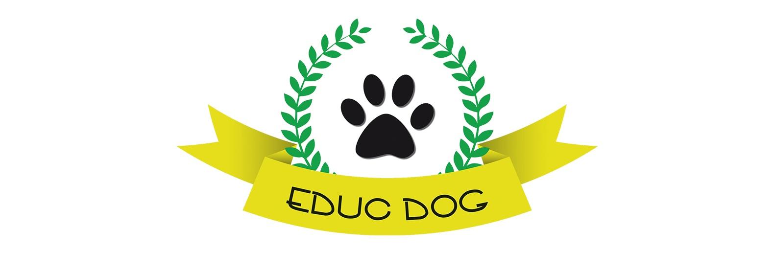 educdog_4.jpg