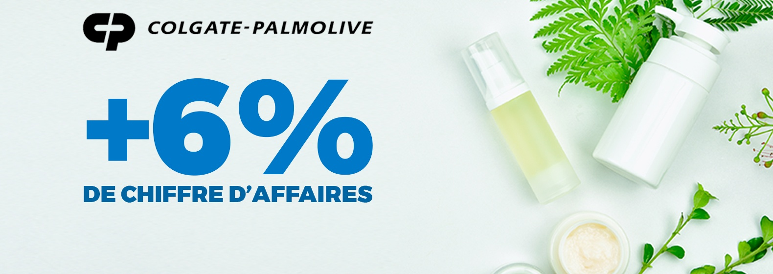 entete-article-colgate-palmolive.jpg