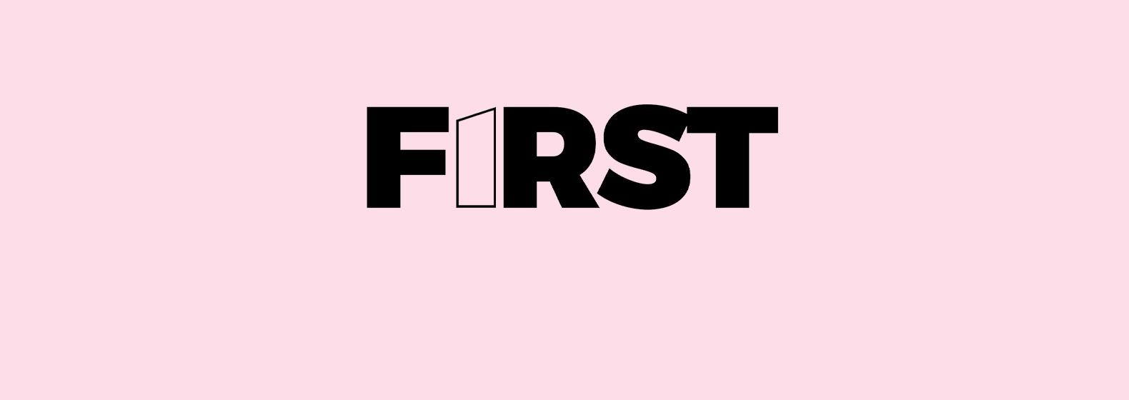 first_en_tete.jpg