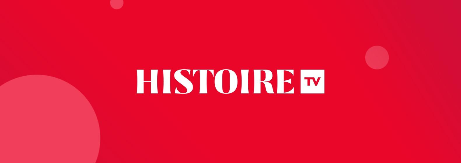 histoire-tv-1.jpg