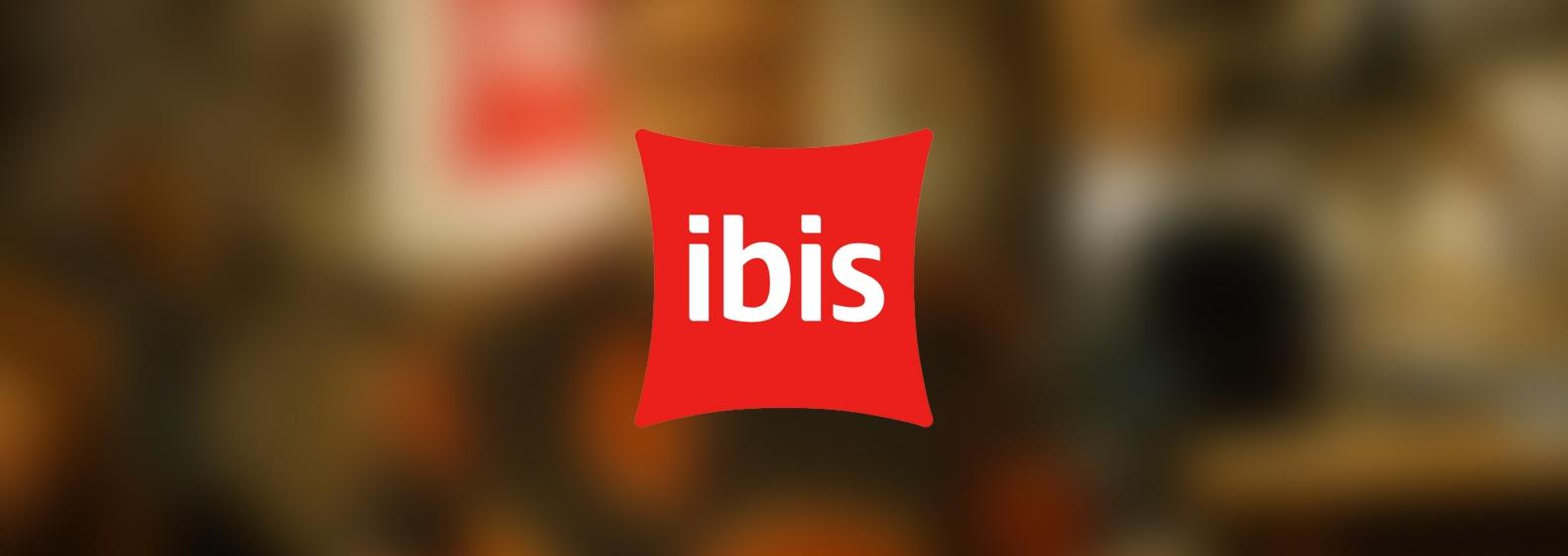 ibis-en-tete.jpg
