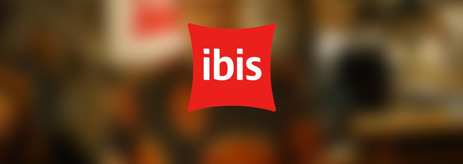 ibis-r.jpg