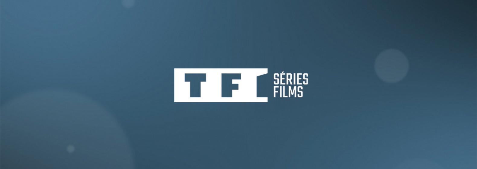 Visuel-image-de-tete-tf1-series-films