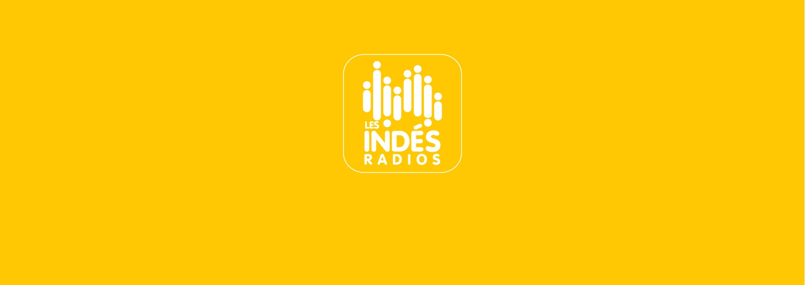 indes-radios.jpg