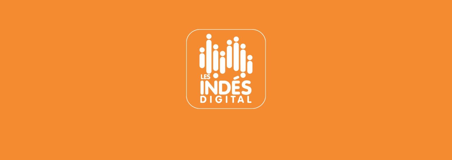 les_indes_digit_l_copie.jpg