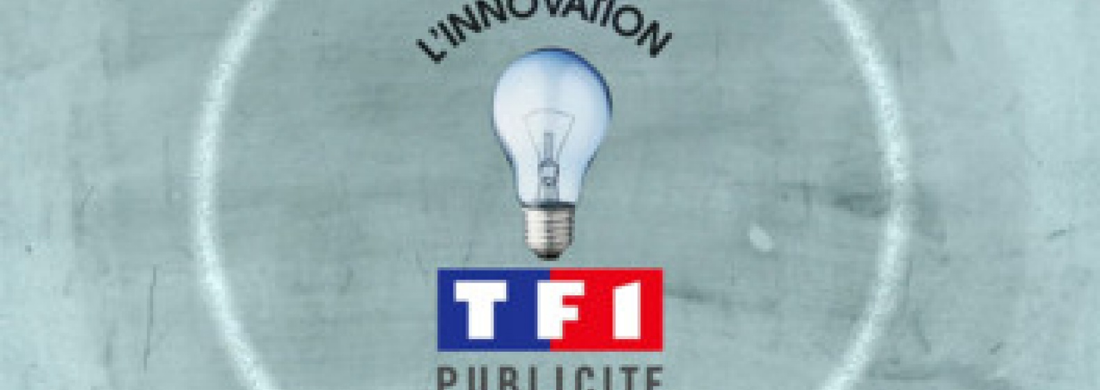 l'innovation vue par TF1