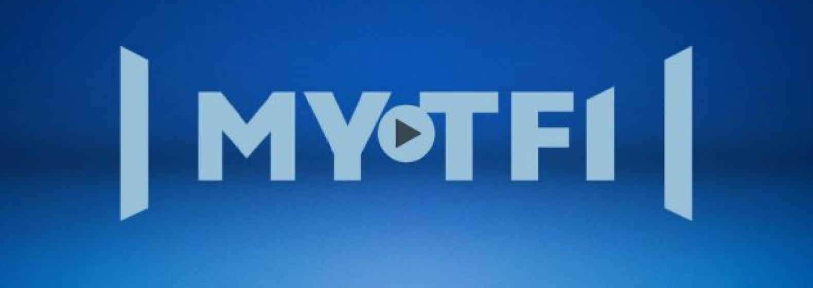 logo_mytf1.jpg