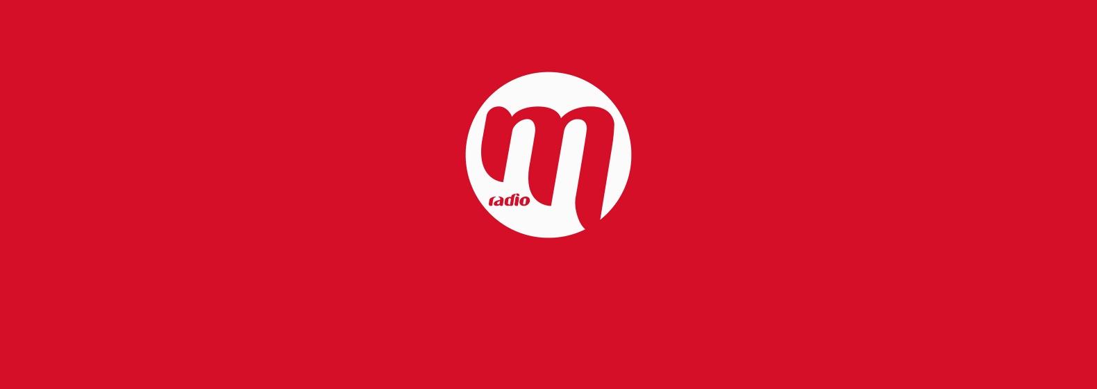 m-radio.jpg