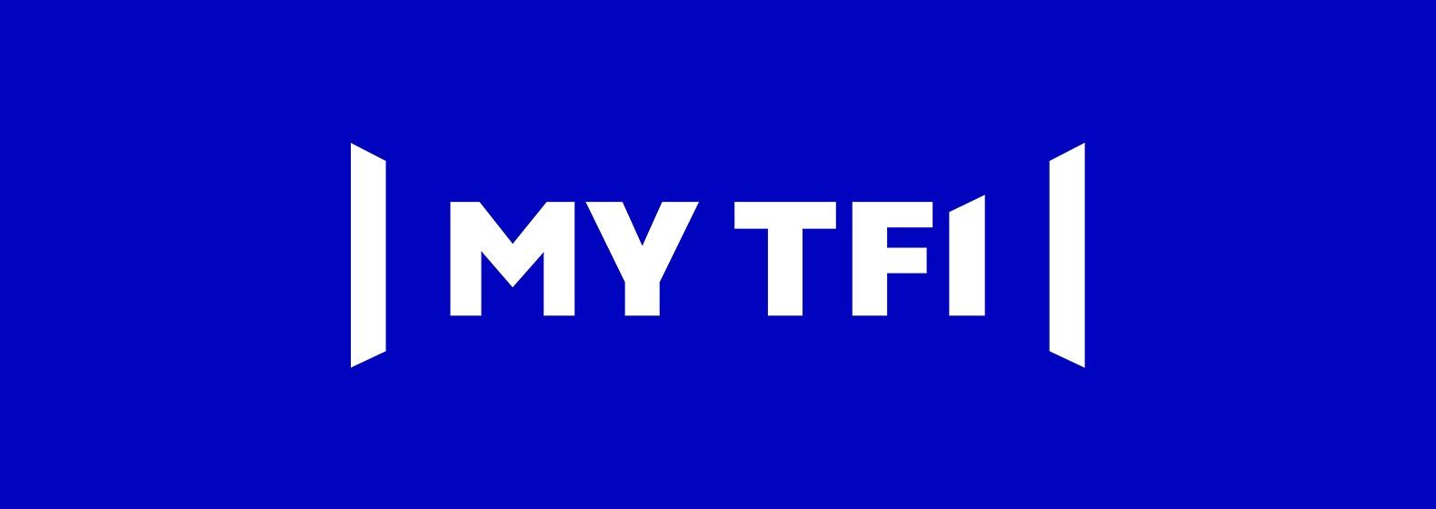 my-tf1.jpg