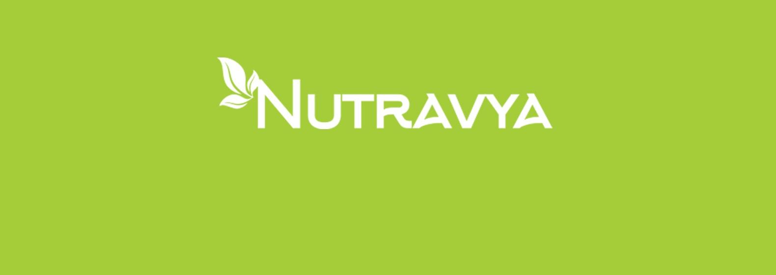 nutravya_g.jpg