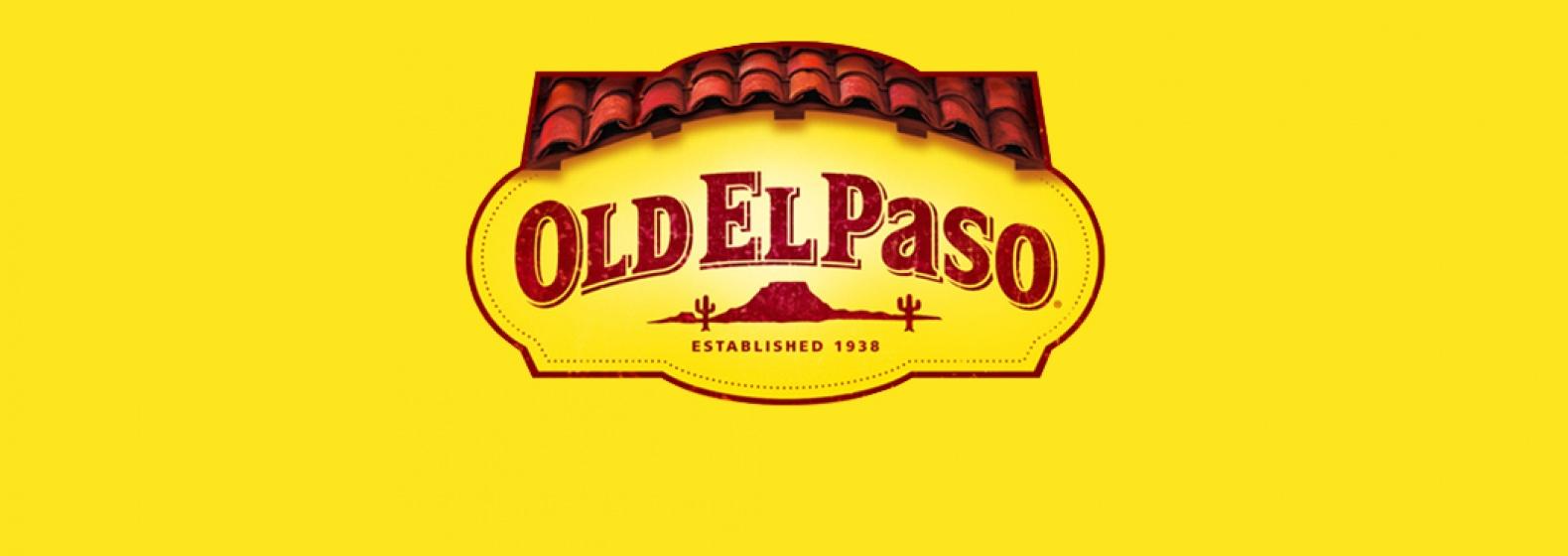 old-el-paso-v2r.jpg