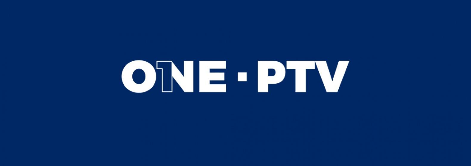 one-ptv-r.jpg
