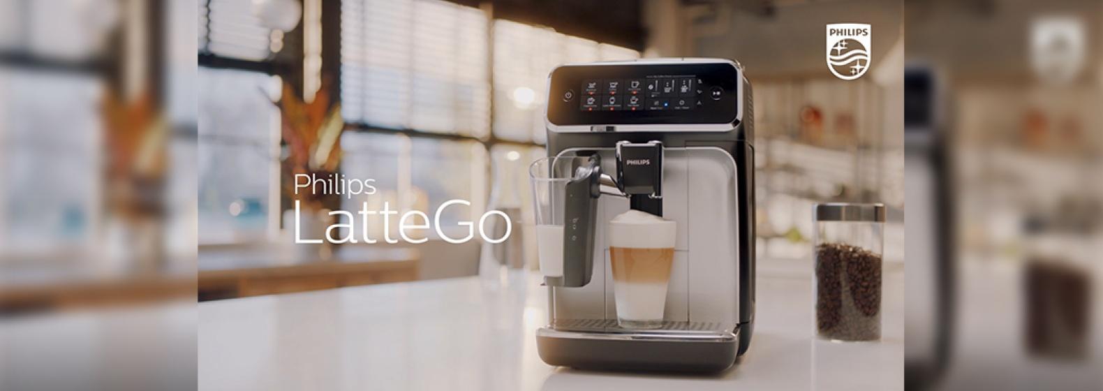 philips-latte-go-v2.jpg