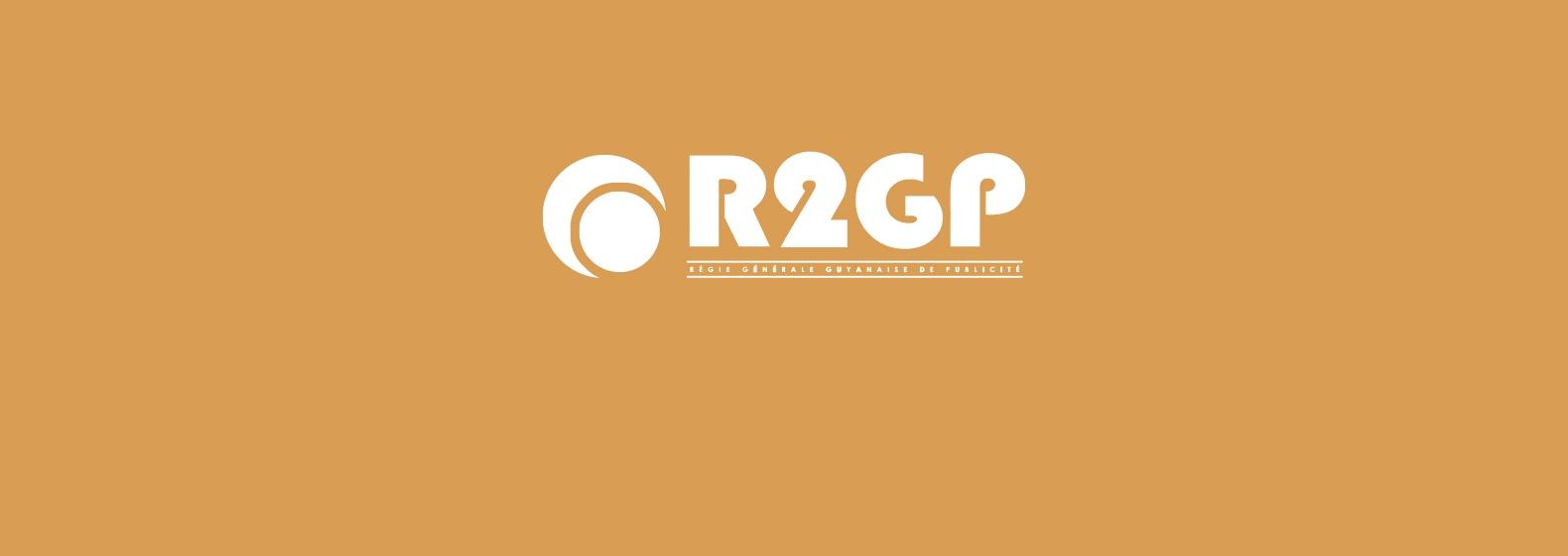 r2gp.jpg