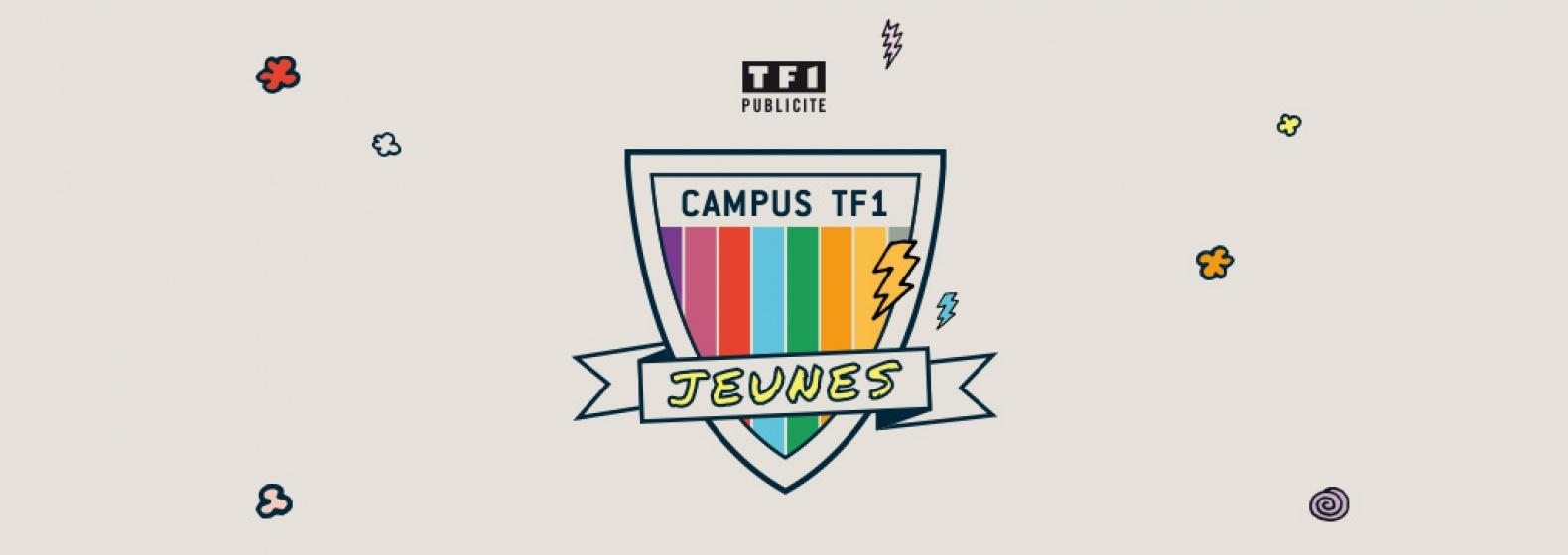 visuel campus