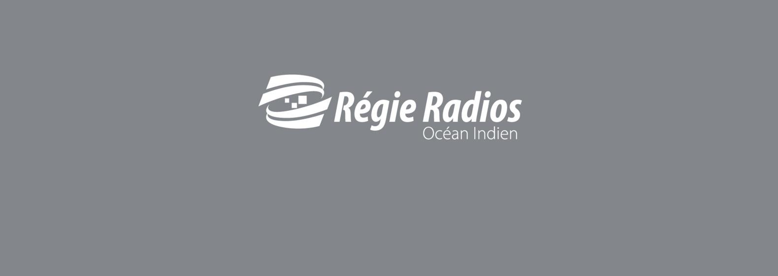 regie-radios.jpg