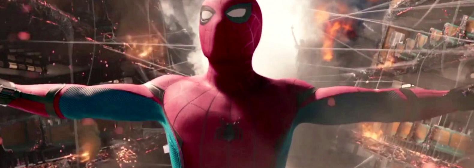 spiderman_homecoming_film_de_cas.jpg