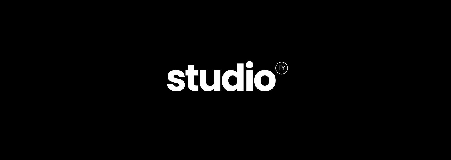 studiofy_headr.jpg