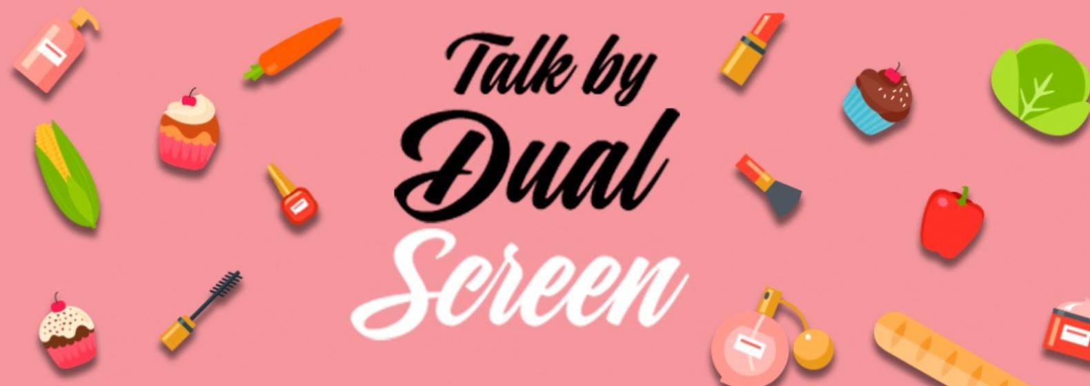 talk-2.jpg