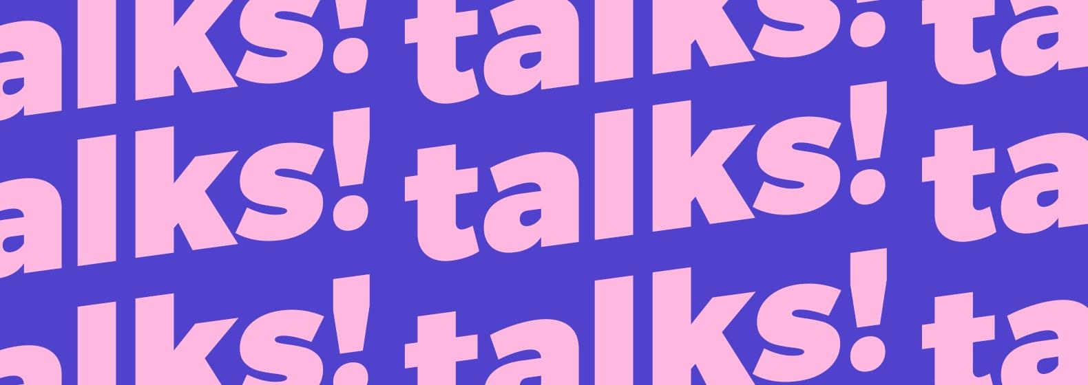 talks_2.jpg