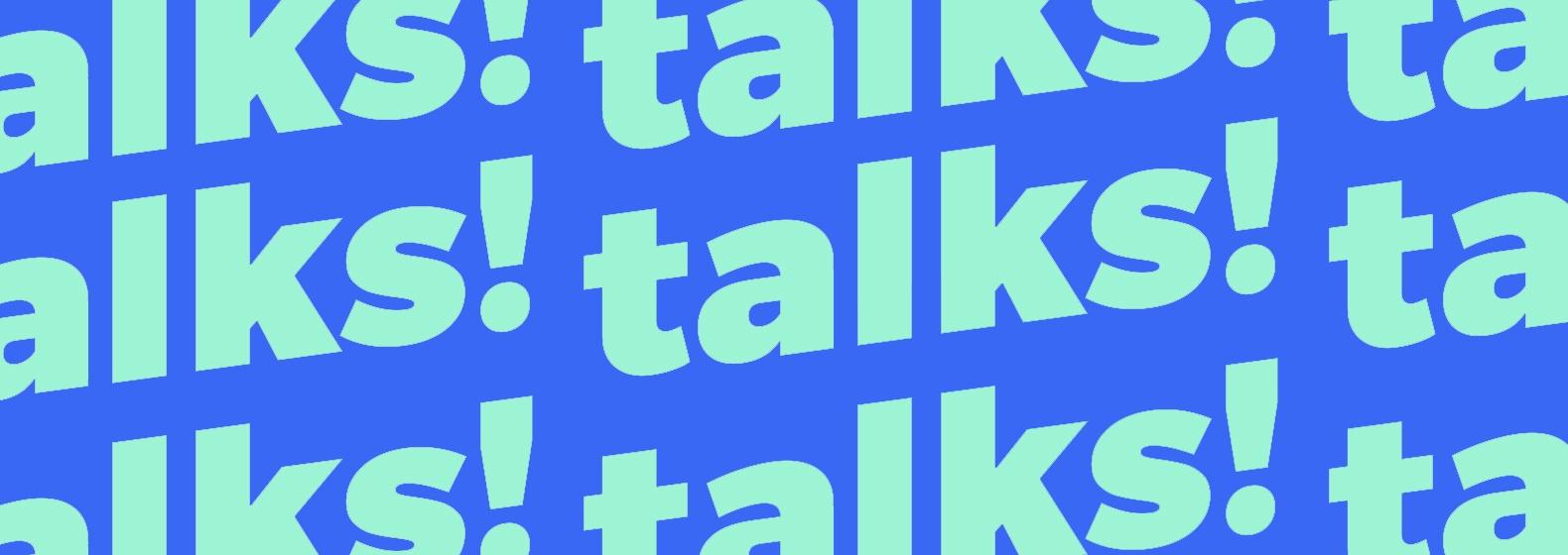 talks_ndeg2_banner_event_copie.jpg