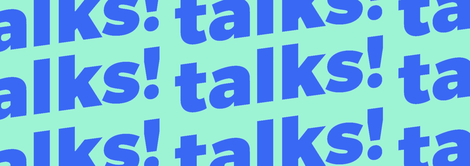 talks_ndeg2_banner_inscription.jpg