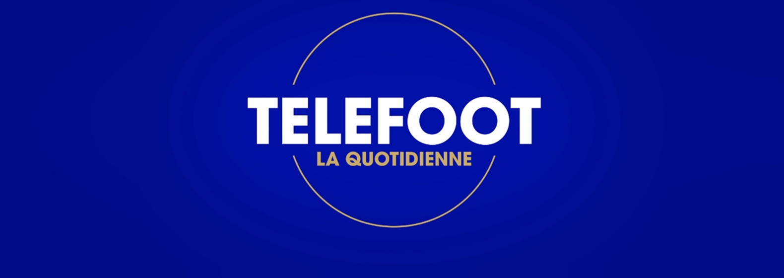 telefoot3-.jpg