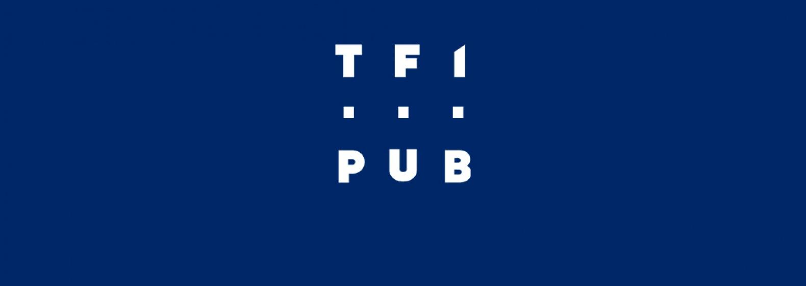 tf1pub-2.jpg