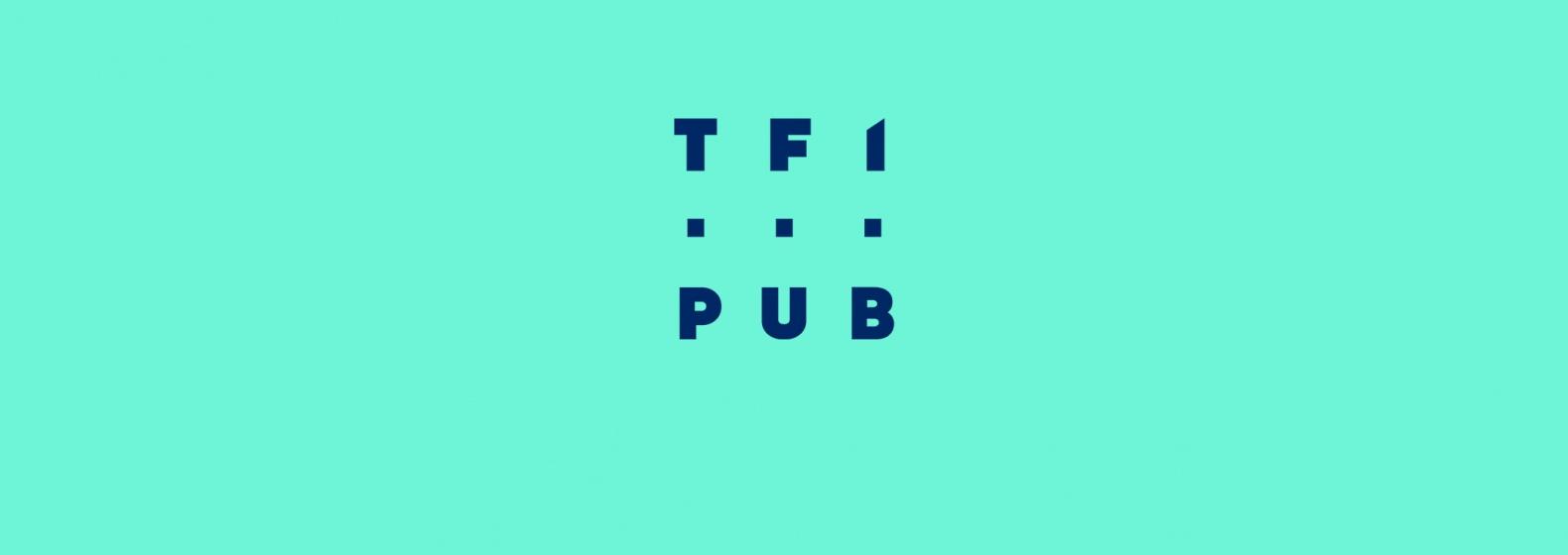 tf1pub.jpg