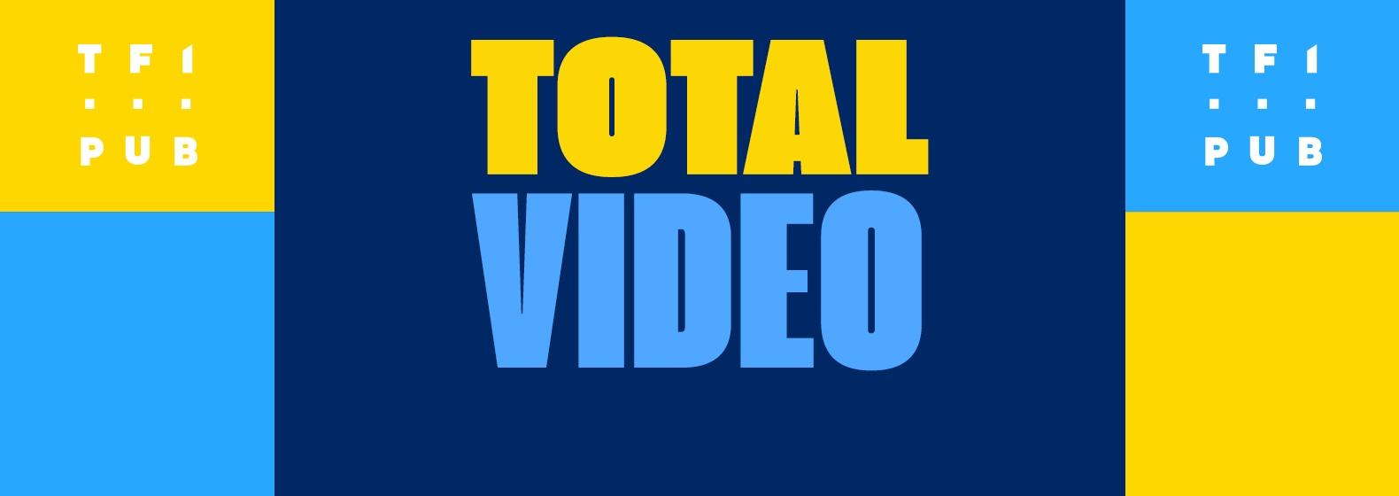 totalvideo_def.jpg