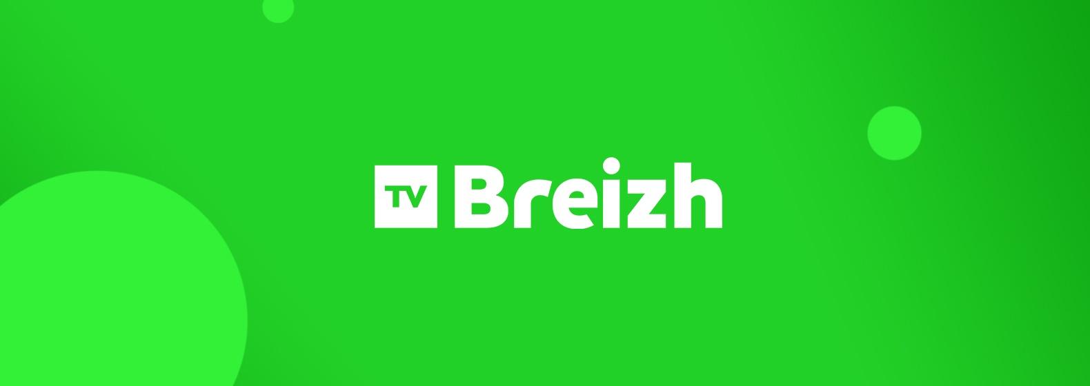 tv-breizh-1.jpg