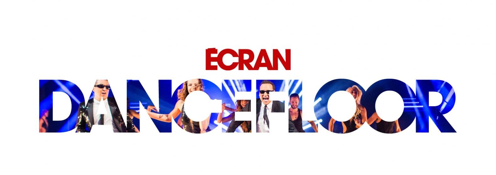 Écran Dancefloor-21-9.jpg
