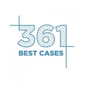 361 best cases