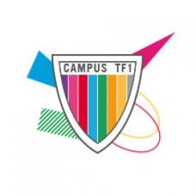 Campus TF1