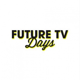 Future TV Days
