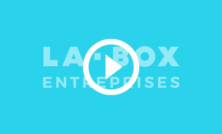 la_box_video.jpg