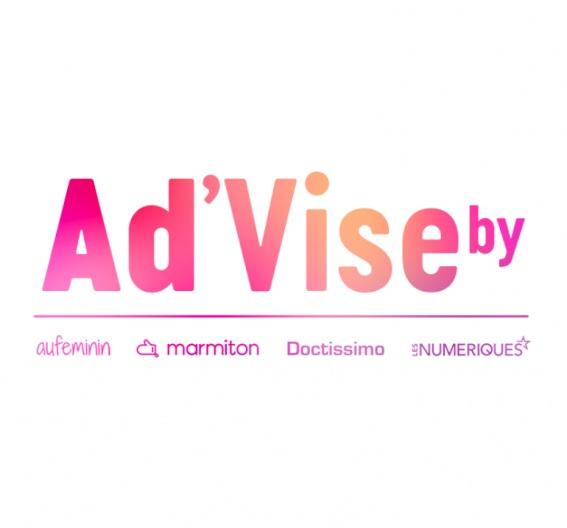 advise-by-v2.jpg