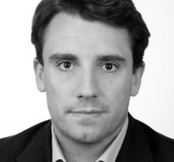 Ascanio Wolfgang Colombo