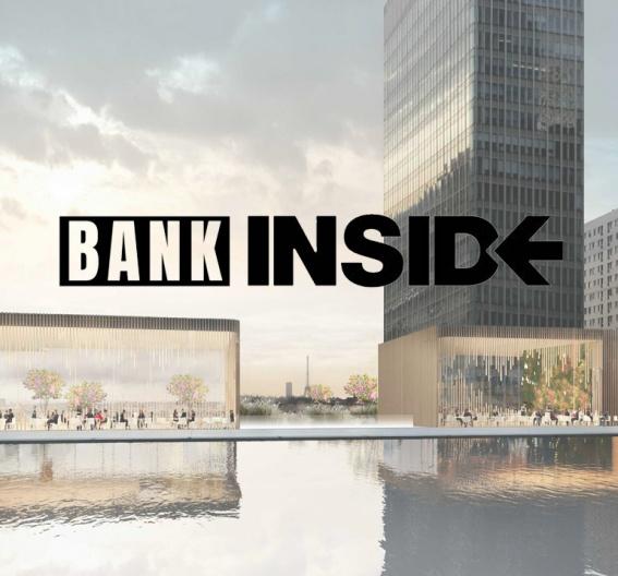 bank-inside.jpg