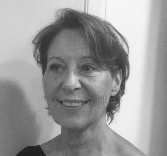 Barbara Toniut