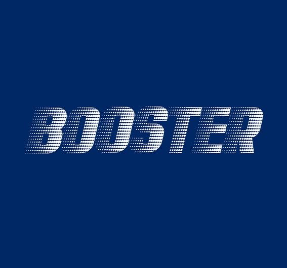 bootser_bleu.jpg