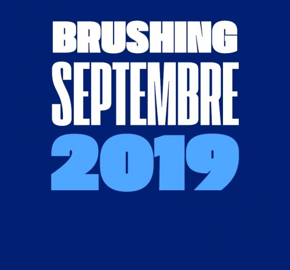 brushing-51.jpg