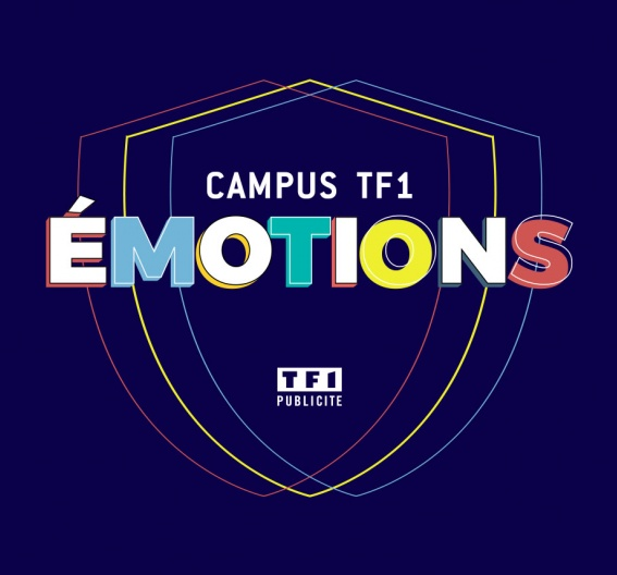 Campus TF1 Émotions 2017 16/9