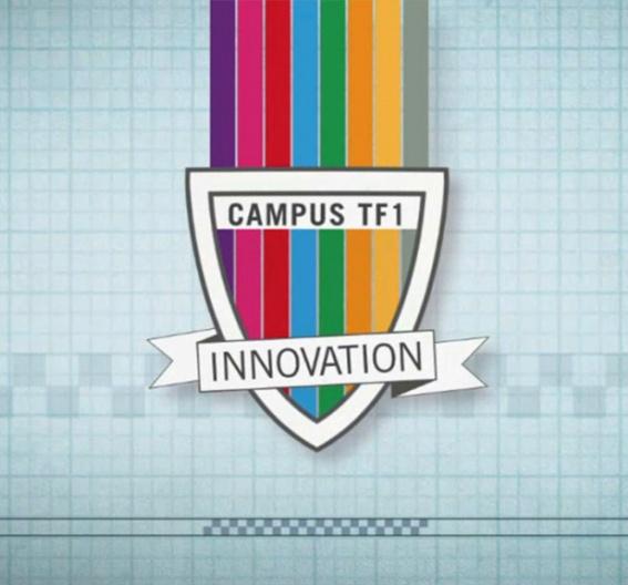 Logo campus innovation -hd