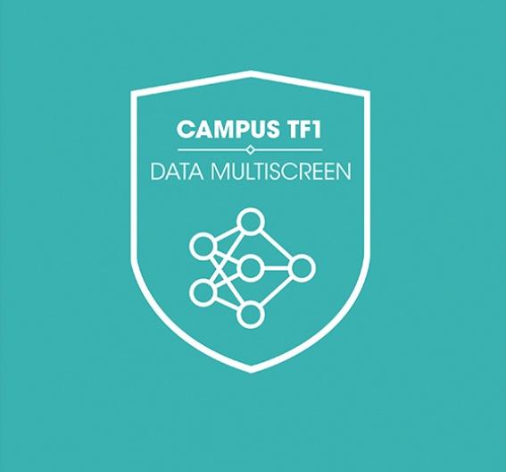 campusdata.jpg