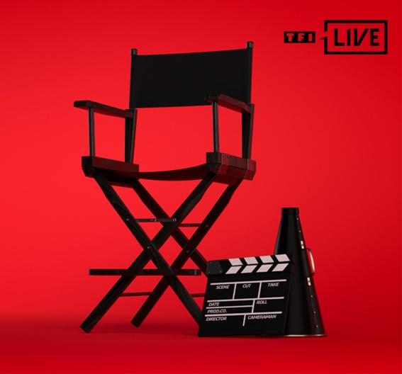 cinema-live-c.jpg