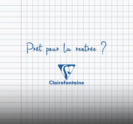 clairefontaine-c.jpg