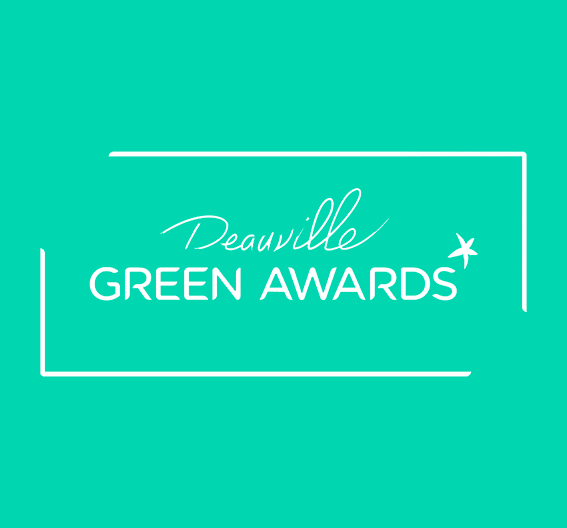 deauville-green-awards.png