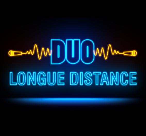 duo-longue-disntance-567.png