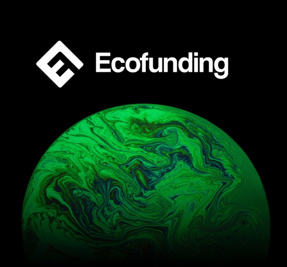 ecofundingc.jpg